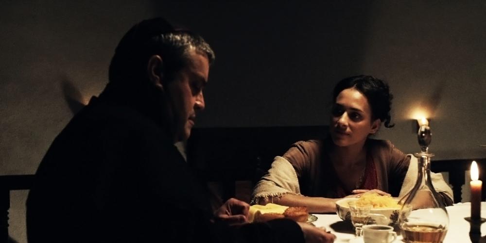 http://cinema-prestige.ru/data/images/movie/lisboa/screens/008.jpg