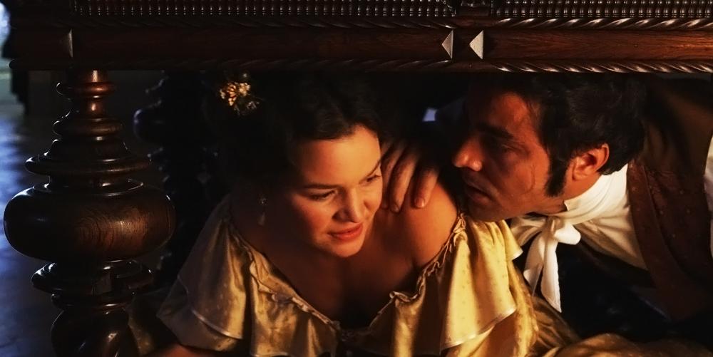 http://cinema-prestige.ru/data/images/movie/lisboa/screens/010.jpg