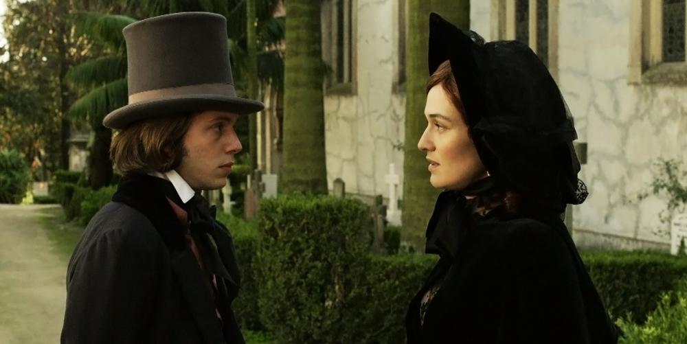 http://cinema-prestige.ru/data/images/movie/lisboa/screens/011.jpg